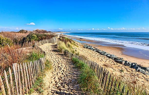 balade nature bretagne avec offre spéciale pass pour voyager en Bretagne