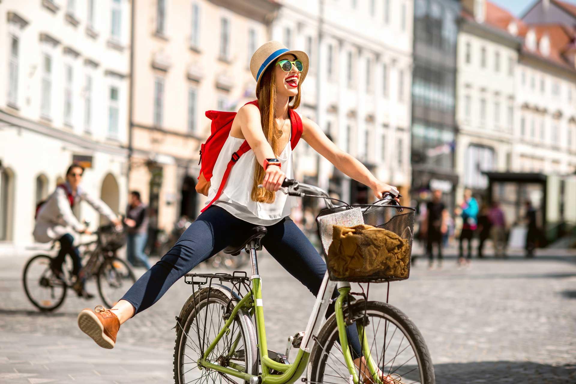 Tourisme durable France